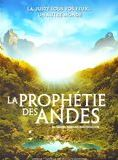 La Prophétie des Andes streaming