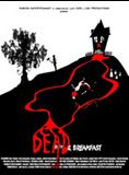 Dead and Breakfast streaming