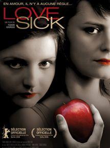 Bande-annonce Love Sick