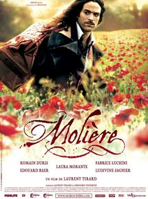 Molière streaming