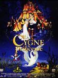 voir Le Cygne et la princesse streaming
