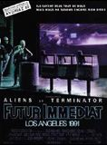 Futur immédiat Los Angeles 1991 streaming