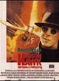 Hudson Hawk, gentleman et cambrioleur streaming
