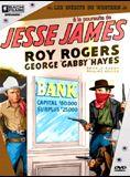 A la poursuite de Jesse James