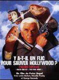 Y a-t-il un flic pour sauver Hollywood ?