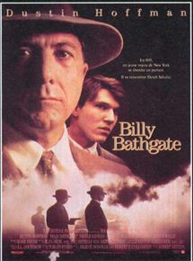 Bande-annonce Billy Bathgate