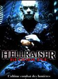 Hellraiser 4 streaming