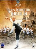 Bande-annonce Les Arts martiaux de Shaolin