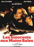 Les Innocents aux mains sales streaming