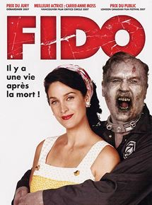 Fido streaming