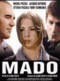Mado streaming