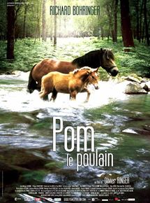 Pom le poulain streaming