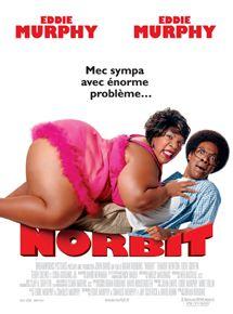 Norbit streaming