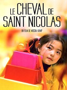 Le Cheval de Saint Nicolas streaming
