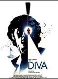 Diva streaming