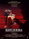 Body Double streaming