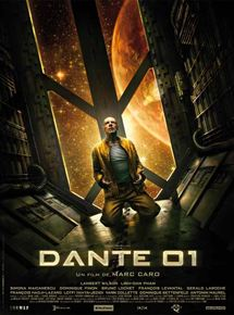 Bande-annonce Dante 01