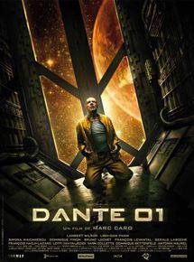 Dante 01 streaming