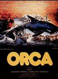 Orca streaming