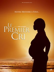Le Premier cri streaming
