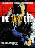 Bande-annonce One take only