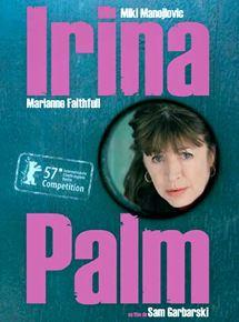 Irina Palm streaming