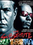 The Substitute streaming gratuit