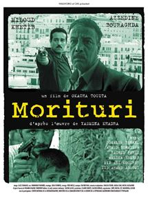 Morituri streaming
