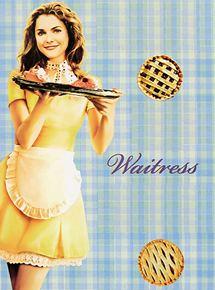Waitress streaming