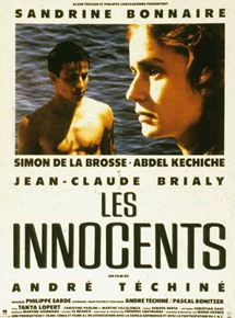 Les Innocents streaming gratuit