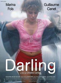 Darling streaming
