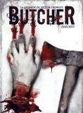 Bande-annonce Butcher - La Légende de Victor Crowley