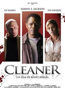 Cleaner streaming gratuit
