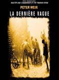 La Derniere Vague streaming gratuit
