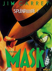 The Mask streaming gratuit