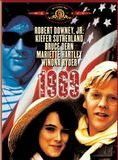 1969 en streaming