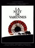 La nuit de Varennes streaming