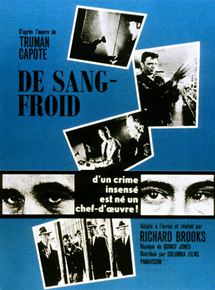 De sang-froid streaming