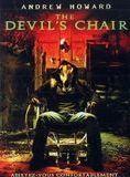 La Chaise du mal