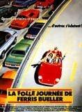 Bande-annonce La Folle journée de Ferris Bueller