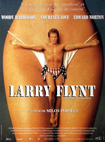 Larry Flynt streaming