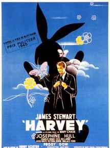 Harvey streaming