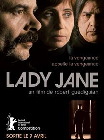 Lady Jane streaming