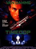 Timecop streaming