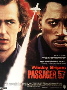 Passager 57 streaming