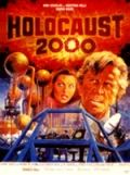 Holocaust 2000 streaming