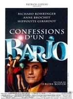 Confessions d'un barjo streaming