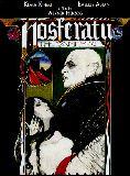 Nosferatu Fantôme de la Nuit streaming
