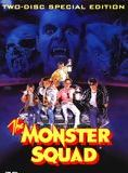 The Monster Squad streaming