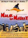Malik le maudit